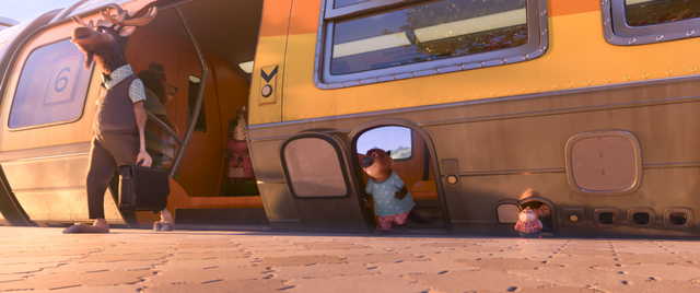 File:Zootopia-3.png