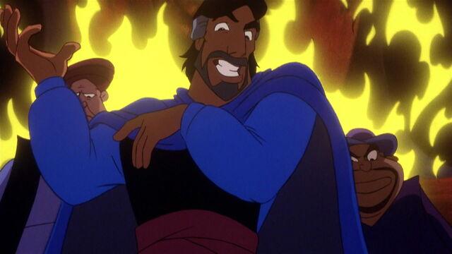 File:Aladdin-king-disneyscreencaps.com-3854.jpeg