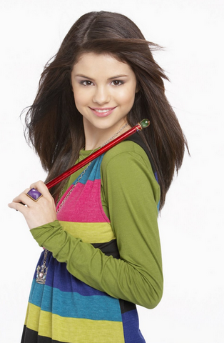 File:Alex Russo (portrayed by Selena Gomez).png