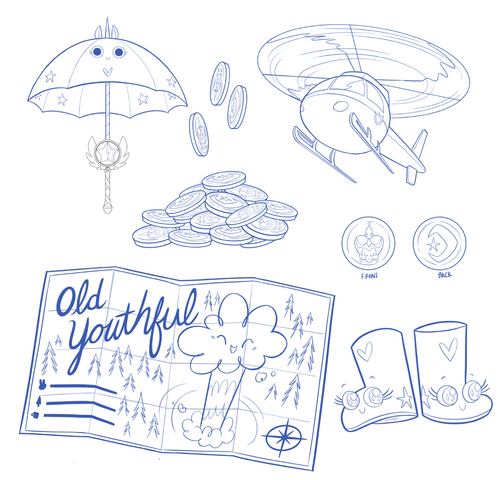 File:Camping Trip concept 4.png