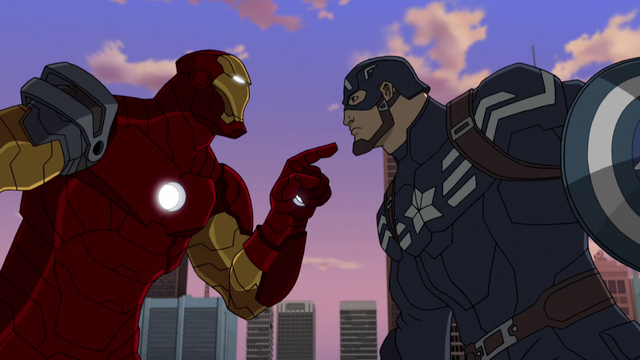 File:Cap and Iron Man AA 07.png