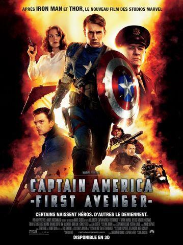File:Captain America The First Avenger - French Film Poster.jpg