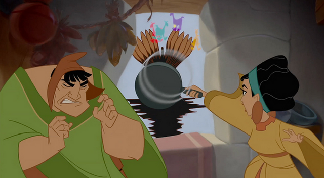 File:ChichaWasCoolBeforeRapunzel.png