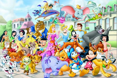 File:Disney-characters.jpg