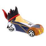 Disney Racers Jake car