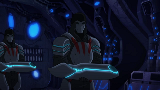 File:GOTG AS 103.png