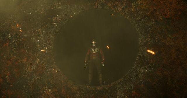 File:Guardians of the Galaxy Vol. 2 66.jpg