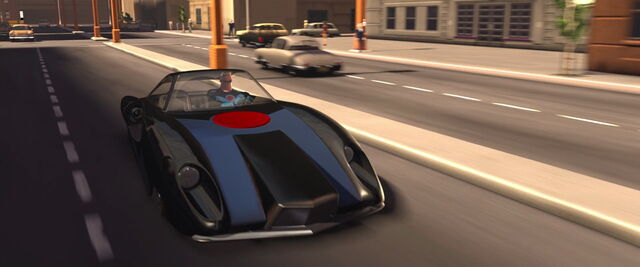 File:Incredibles-disneyscreencaps.com-267.jpg