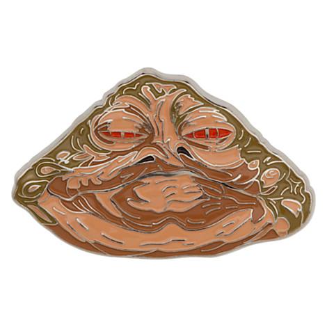 File:Jabba the Hutt Pin - Star Wars.jpg