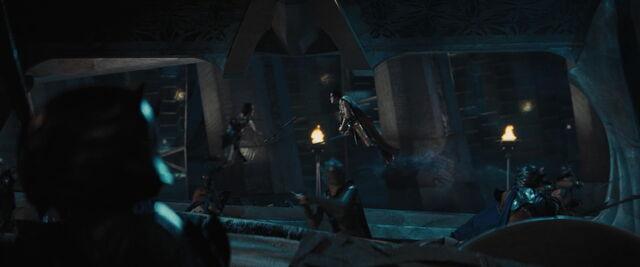File:John-carter-movie-screencaps.com-12956.jpg