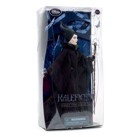 File:Maleficent-(2014)-161.jpg