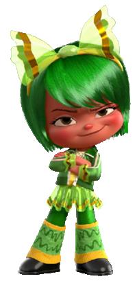 File:Mintyzaki.png
