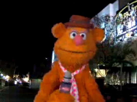File:Muppet spotlight 5.jpg