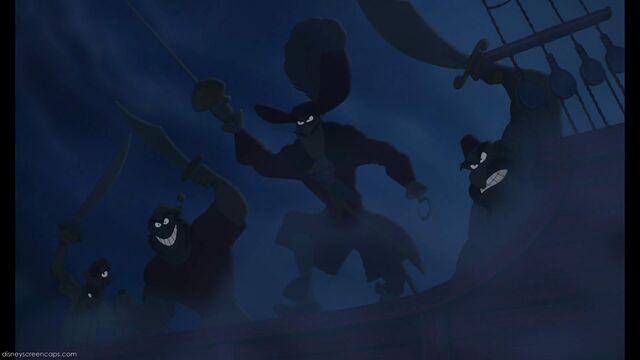 File:Peterpan2-disneyscreencaps.com-622.jpg