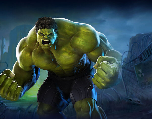 File:Playmation Avengers Background 05.jpeg