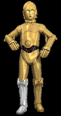 File:Rebels-C-3PO.png
