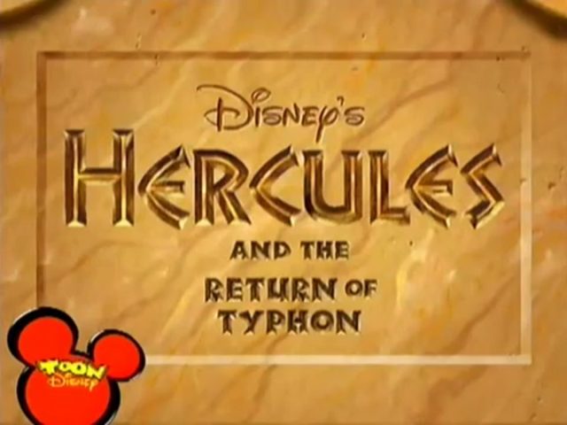 File:Return of Typhon.png