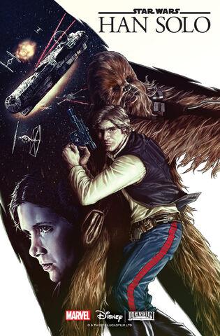 File:Star Wars Han Solo 1 Cover.jpg