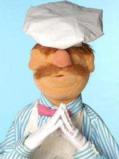 File:TF1-MuppetsTV-PhotoGallery-32-SwedishChef.jpg