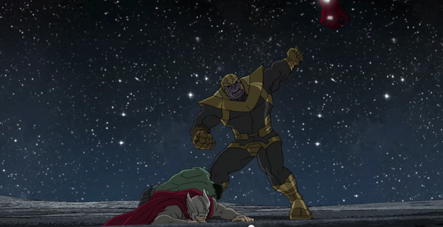 File:Thanos4-AA.png