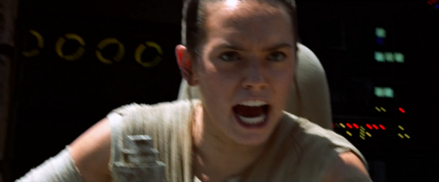 File:The-Force-Awakens-131.png