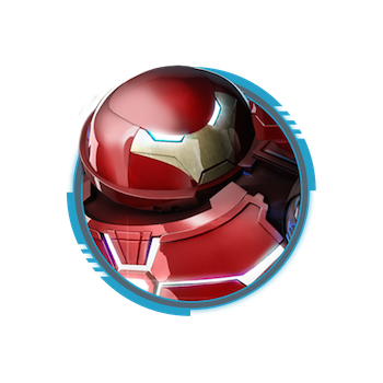 File:The Avengers Playmation Avatar 07.png