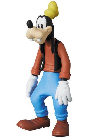 File:UDF Goofy-Disney Perfect Studio-UDF Ultra Detail Figure-Medicom Toy-trampt-198501o.jpg