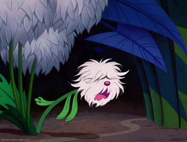 File:Alice-disneyscreencaps.com-3523.jpg