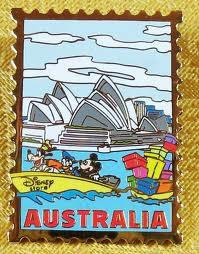 File:Australia Pin.jpg