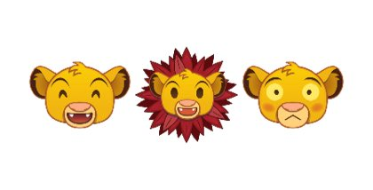 File:Disney Emoji Blitz Emoji 4.jpg