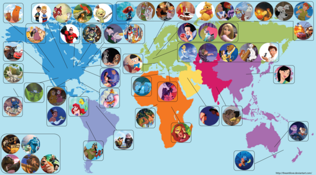 File:Disney map by theantilove-d3flfy6.png