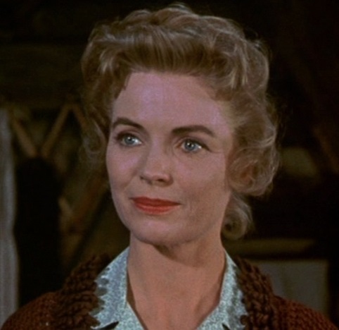 File:Dorothy-in-Old-Yeller-dorothy-mcguire-10008430-853-480.jpg