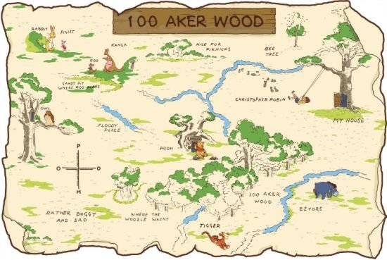 File:Draft lens18124130module151321030photo 1309994237100 aker wood map.jpg
