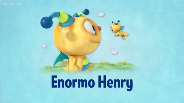 File:Enormo Henry.png