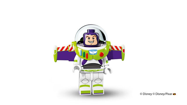 File:LEGO Disney Minifigure Series 1 07.jpg