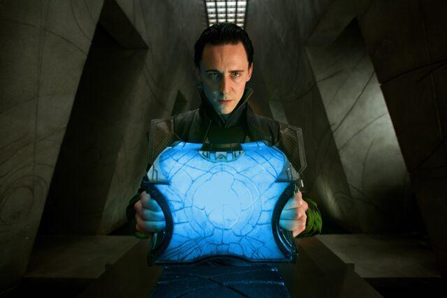 File:LokiBeingBad-Thor.jpg