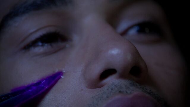File:Once Upon a Time - 5x05 - Dreamcatcher - Purple Dagger.jpg