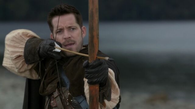 File:Once Upon a Time - 6x10 - Wish You Were Here - Robin Hood.jpg
