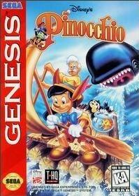 File:Pinocchio on Sega Genesis.jpg