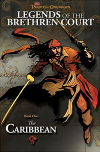 File:Pirates of the Caribbean - Legends of the Brethren Court - The Caribbean Coverart.png
