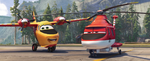 Planes-Fire-and-Rescue-12