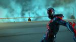 Spider-Man 2099 USMWW 2