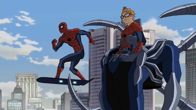 File:Steelspider11.png