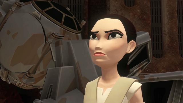 File:The Force Awakens DI Playset 03.png