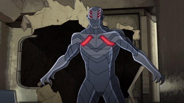 File:The Ultron Outbreak 08.png