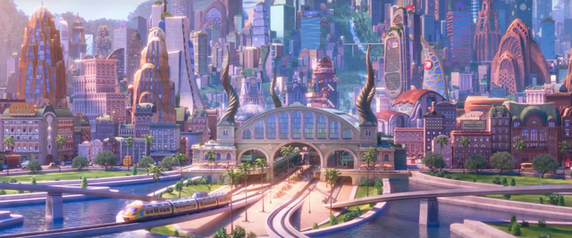 File:Train Station Zootopia.png