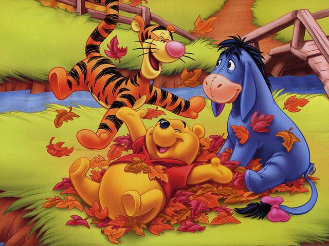 File:Winnie-the-pooh-9-wallpaper-download-page-women-gallery.jpg