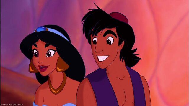 File:Aladdin-9840.jpg