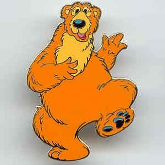 File:Bearpin.jpg