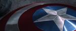 Captain America Civil War 154